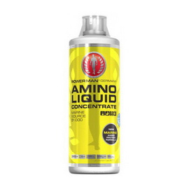 Amino LIquid Concentrate (1 l)