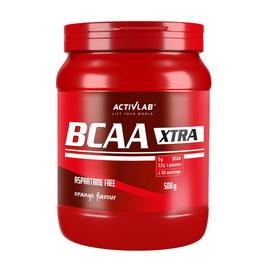 BCAA Xtra (500 g)