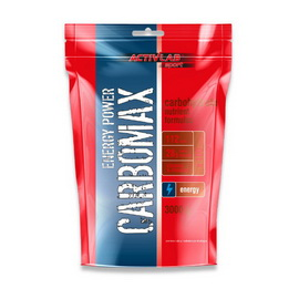 CarboMax Energy Power (3 kg)