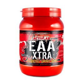 EAA Xtra (500 g)