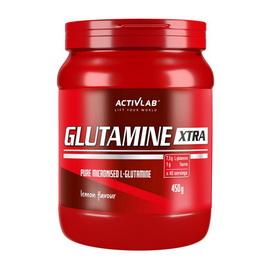 Glutamine Xtra (450 g)