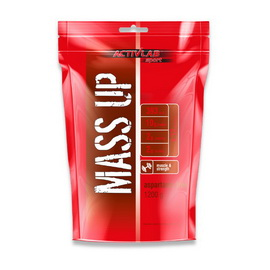 Mass Up (1,2 kg)