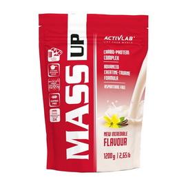 Mass Up (1,2 kg)