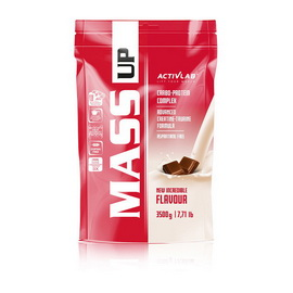 Mass Up (3,5 kg)