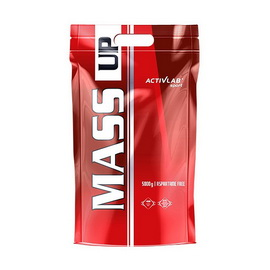 Mass Up (5 kg)