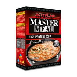 Master Meal (3 pak)