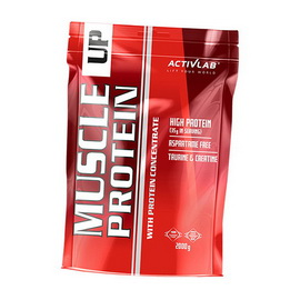 Muscle Up Protein (2 kg)