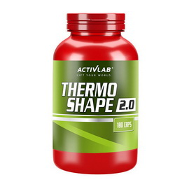 Thermo Shape 2.0 (180 caps)