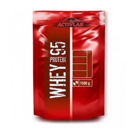 Whey Protein 95 (1,5 g)