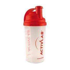 Шейкер Activlab (700 ml)
