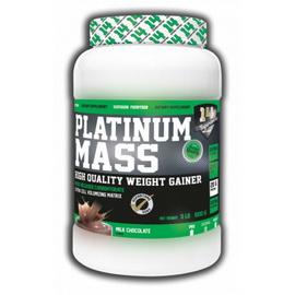 Platinum Mass (1 kg)