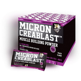 Micron CreaBlast (30 x 15 g)