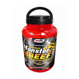 Anabolic Monster Beef Protein (1 kg)