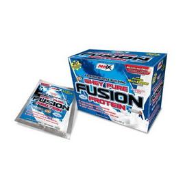 Whey Pure FUSION (20 x 30 g)