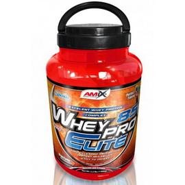 WheyPro Elite 85 (1 kg)