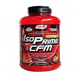 IsoPrime CFM Isolate (2 kg)