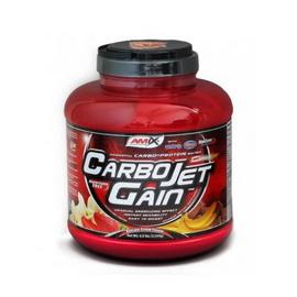CarboJet Gain (2,25 kg)