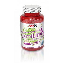 CarniLine (90 caps)