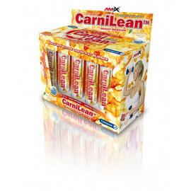 CarniLean (10 x 25 ml)