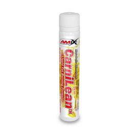 CarniLean (1 x 25 ml)