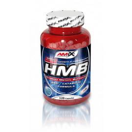 HMB (120 caps)