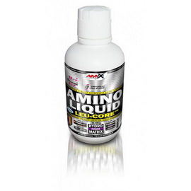 Amino LEU-CORE liquid (920 ml)