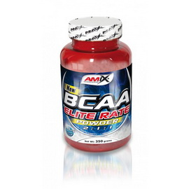 BCAA Elite Rate powder (350 g)