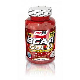 BCAA Gold (300 tabs)