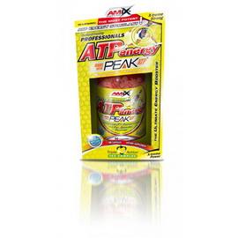 ATP Energy PEAK (90 caps)