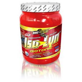 Iso-Lyn Isotonic (800 g)