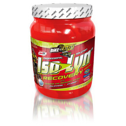Iso-Lyn Recovery (800 g)