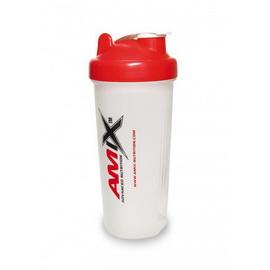 Shaker Amix (750 ml)