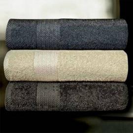 Полотенце Towels