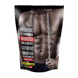 Arginine Ultra Power (300 g)