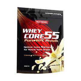 Whey Core 55 (800 g)