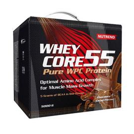 Whey Core 55 (5 kg)
