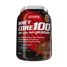 Whey Core 100 (1 kg)