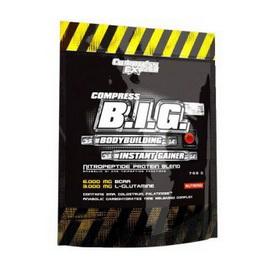 Compress B.I.G. (700 g)