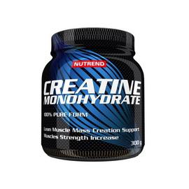 Creatine Monohydrate (300 g)