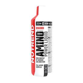 Amino Power Liquid (1 l)