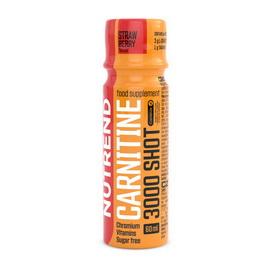 Carnitine 3000 Shot (1 x 60 ml)