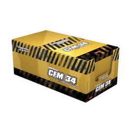Compress CFM 34 Bar (24 x 80 g)