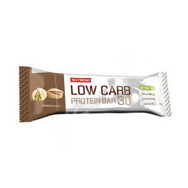Low Carb Protein Bar 30 (80 g)
