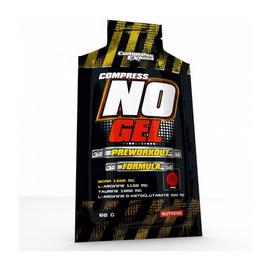 Compress NO Gel (1 x 60 g)