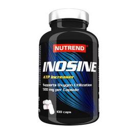 Inosine (100 caps)
