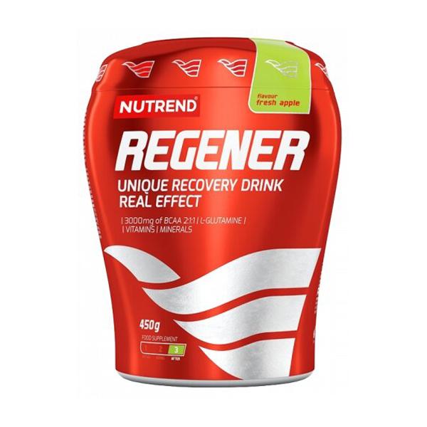 Regener (450 g)