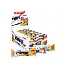 Voltage Energy Cake (25 x 65 g)