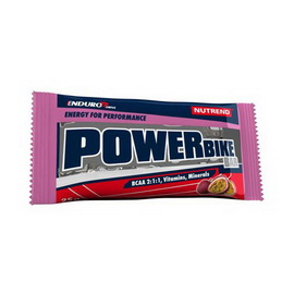 Power Bike Bar (25 g)