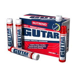 Gutar (10 x 25 ml)