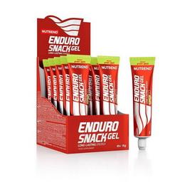 EnduroSnack Tyub (1 x 75 g)